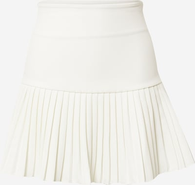 Femme Luxe Sukňa 'ELEANOR' - biela, Produkt