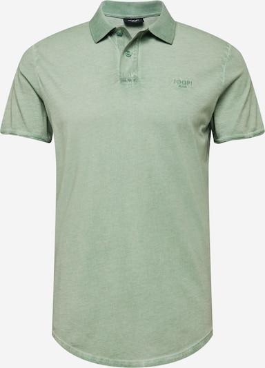 JOOP! Jeans T-Shirt 'Chuck' en menthe, Vue avec produit
