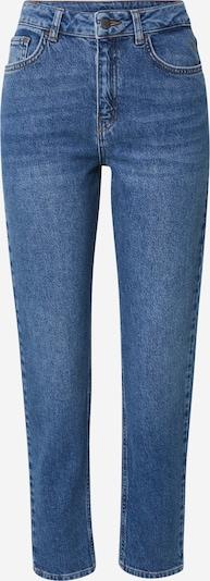 NU-IN Jeans in Blue denim, Item view