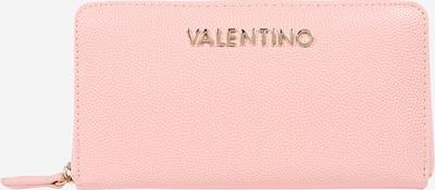 Valentino Bags Portemonnaie 'Divina' in hellpink, Produktansicht