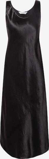 Max Mara Leisure Společenské šaty 'TALETE' - černá, Produkt