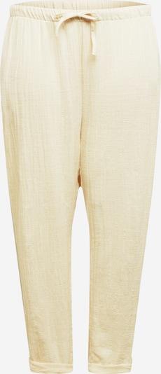 Cotton On Curve Bikses gandrīz balts, Preces skats