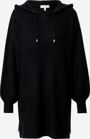 Megztinis be užsegimo 'NORA' iš b.young , spalva - juoda, Prekių apžvalga