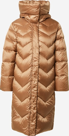 ruda Marella Žieminis paltas 'BUSSETO'