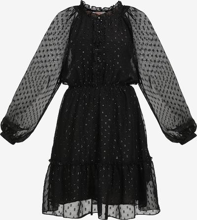 myMo NOW Vestido en negro, Vista del producto
