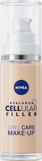 NIVEA Tinted Daily Skin Care in, Item view