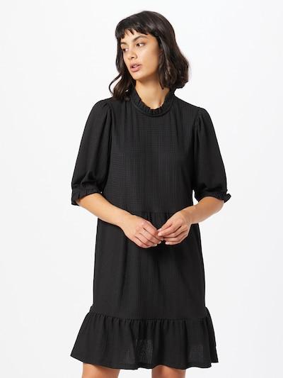 ONLY Kleid 'ZILLE' in schwarz, Modelansicht