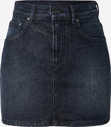 Pepe Jeans Seelik 'RACHEL', värv must
