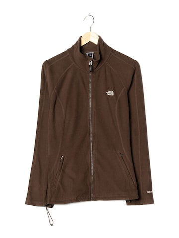 THE NORTH FACE Jacket & Coat in XL in Brown