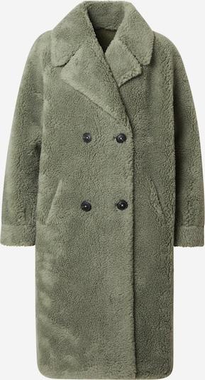 Le Temps Des Cerises Zimní kabát 'Igor' - šedá, Produkt