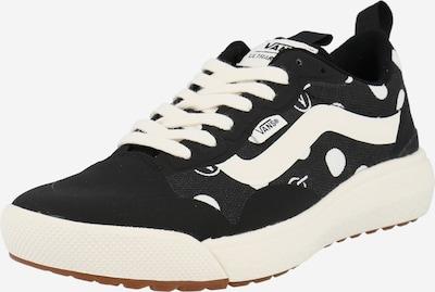 VANS Zapatillas deportivas bajas 'UltraRange EXO' en negro / blanco, Vista del producto