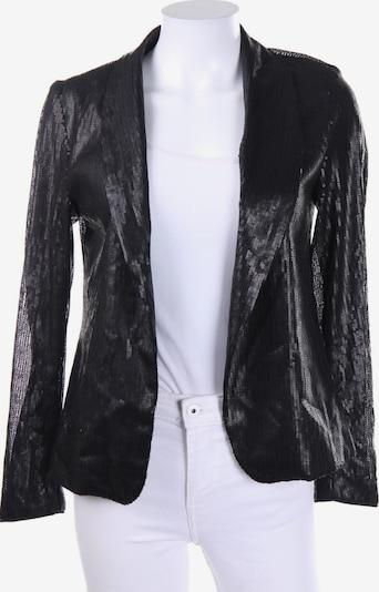 CLOCKHOUSE Blazer in S in schwarz, Produktansicht