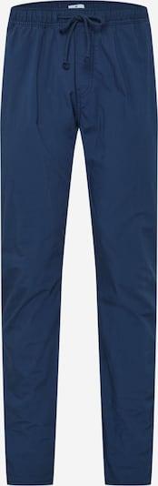 TOM TAILOR Chino in de kleur Donkerblauw, Productweergave