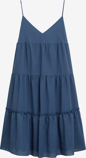 MANGO Ljetna haljina 'Furbi' u nebesko plava, Pregled proizvoda