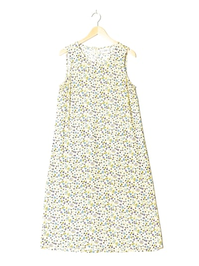 Studio Ease Dress in S-M in Mixed colors, Item view