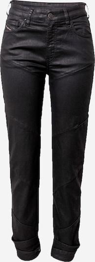 DIESEL Jeans 'JOY-SP-NE' in schwarz, Produktansicht