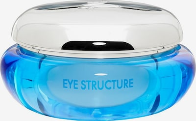 Ingrid Millet Augenpflege 'Eye Structure' in weiß, Produktansicht