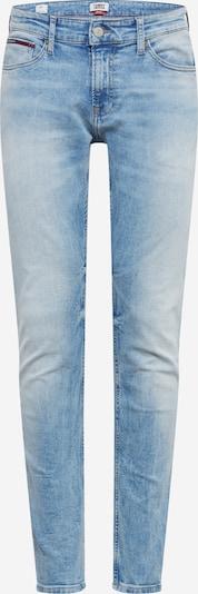 Tommy Jeans Džíny 'SCANTON SLIM CRLBST' - modrá džínovina, Produkt