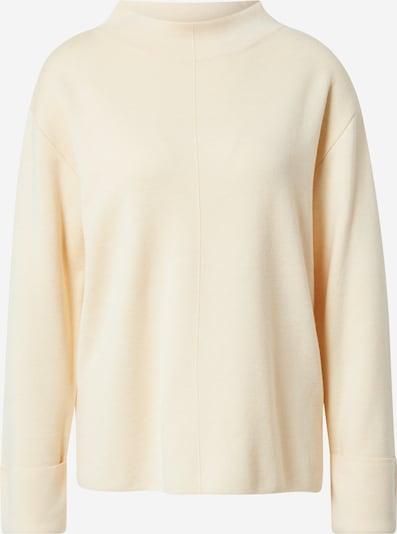 MINE TO FIVE Pullover in creme, Produktansicht