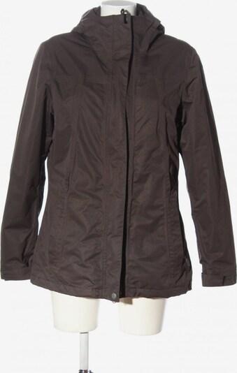 Crane Jacket & Coat in S in Brown, Item view