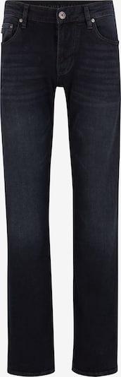 JOOP! Jeans Jeans in de kleur Donkerblauw, Productweergave
