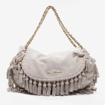 Love Moschino Bag in One size in Grey