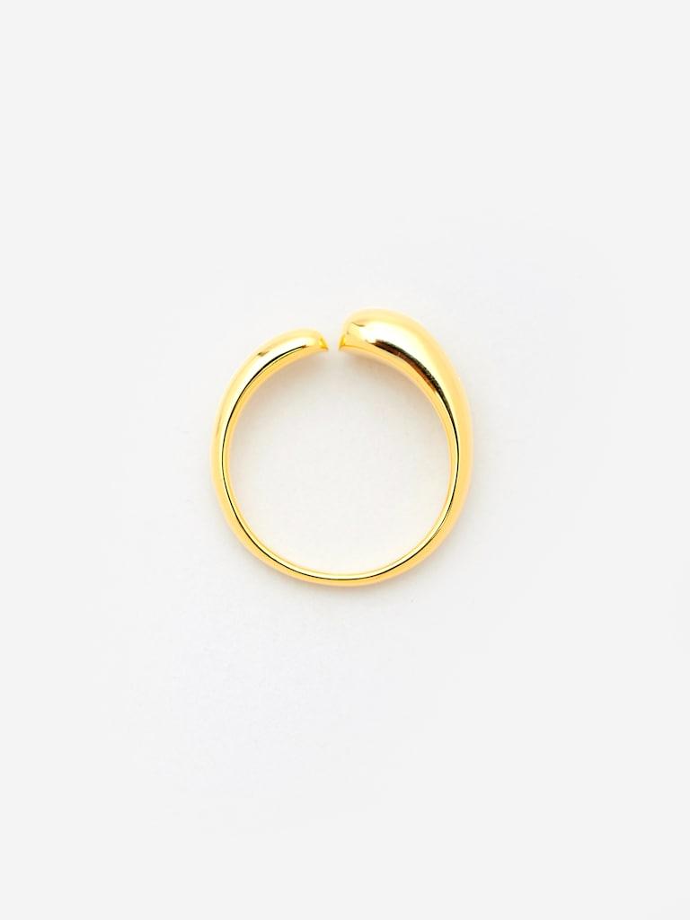 Ring 'Jaylee'