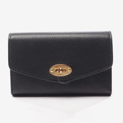Mulberry Geldbörse / Etui in One Size in schwarz, Produktansicht