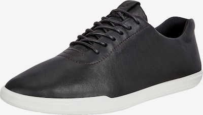 ECCO Sneaker 'Simpil' in schwarz, Produktansicht