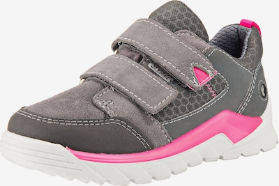 RICOSTA Flats in Grey / Pink, Item view