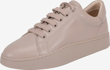 Ekonika Sneakers in Beige