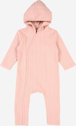 NAME IT Tehničko odijelo u roza, Pregled proizvoda