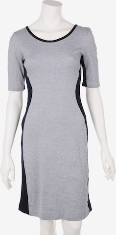 Paul Smith Dress in L in Grey