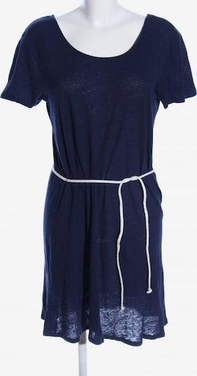 PRINCESSE tam.tam PARIS Shirttunika in L in blau, Produktansicht