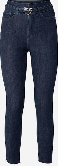 PINKO Jeans 'SUSAN' in dunkelblau, Produktansicht