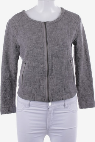 Humanoid Jacket & Coat in M in Grey