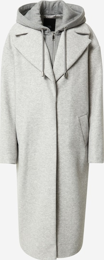 River Island Prijelazni kaput u siva / svijetlosiva, Pregled proizvoda