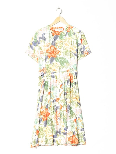 la rochelle Dress in L-XL in Mixed colors, Item view