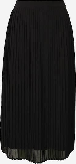 VILA Kjol 'Lina' i svart, Produktvy