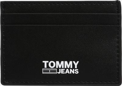 Astuccio Tommy Jeans di colore nero, Visualizzazione prodotti