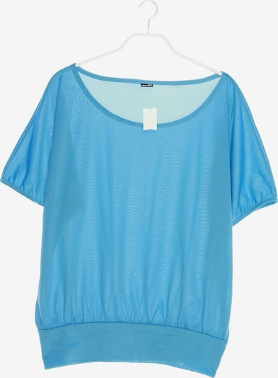 CHILLYTIME Top & Shirt in L-XL in Blue, Item view