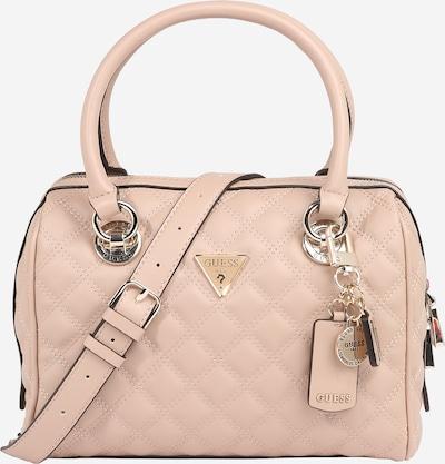 GUESS Handbag 'CESSILY' in Rose, Item view