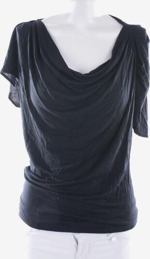 haute hippie Shirt in XS in schwarz, Produktansicht
