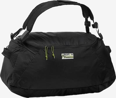 BURTON Tasche in schwarz, Produktansicht