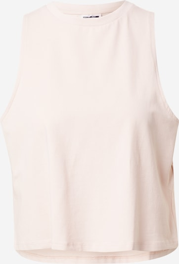 Palaidinė be rankovių 'HAILEY' iš Noisy may, spalva – pastelinė rožinė, Prekių apžvalga