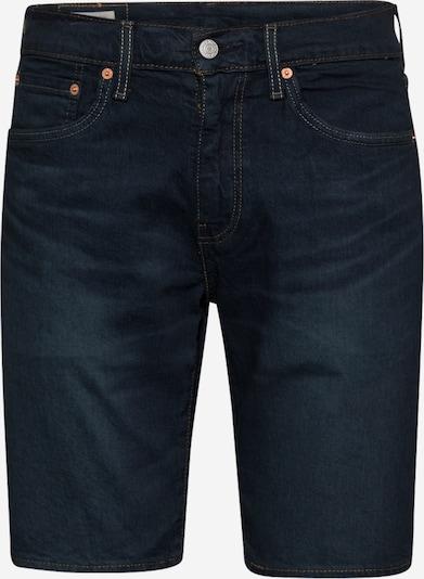 LEVI'S Džíny - tmavě modrá, Produkt