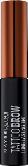 MAYBELLINE New York Eyebrow Color 'Tattoo Brow' in, Item view