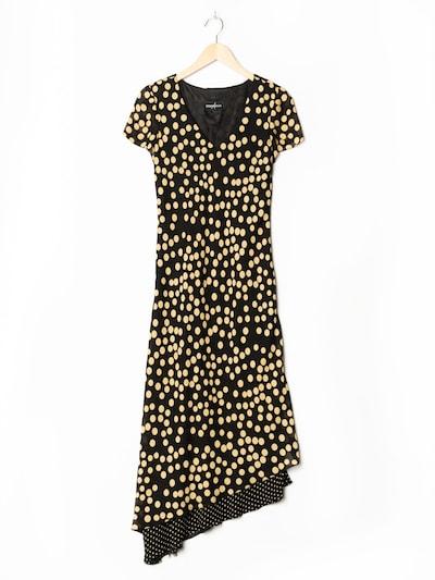 Positive Attitude Kleid in S in schwarz, Produktansicht