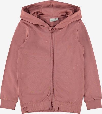 NAME IT Sweater majica u prljavo roza, Pregled proizvoda