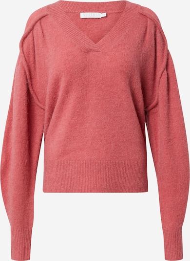 Coster Copenhagen Jersey en pitaya, Vista del producto
